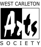 WEST CARLETON ARTS SOCIETY